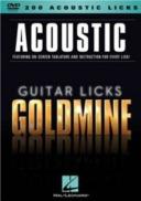 guitar-licks-goldmine