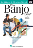 play-banjo-today-dvd