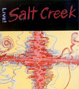 salt-creek-live